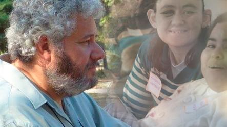 DESPEDIDA DEL HERMANO MAURICIO GARCÍA, ORIONISTA ARGENTINO