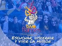 """Inicia el """"Año Juvenil Orionista"""" en Chile"""