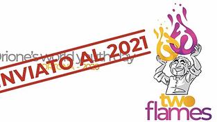 Encuentro mundial de jóvenes en Tortona: postergado para el 2021