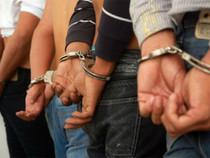 ¿Qué hacer frente a la delincuencia?  Dos visiones de nuestros agentes pastorales