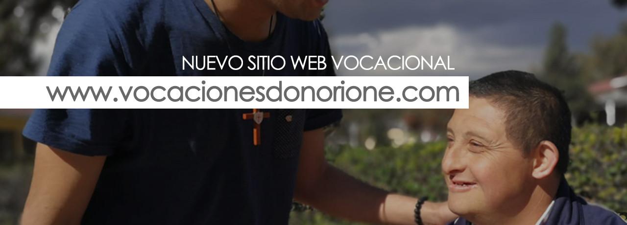 Banner Vocaciones Web.jpg
