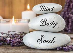 Composition%20of%20lavender%20flowers%20and%20zen%20stones%20with%20words%20Mind%2C%20Body