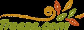 Treeze Logo.png