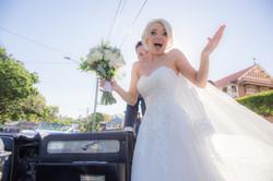 Ipswich Wedding