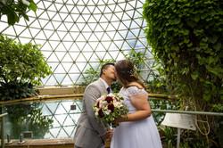 Brisbane Wedding