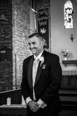 Stanthorpe Wedding Photography