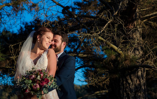 响澳洲應該點樣搞婚禮?