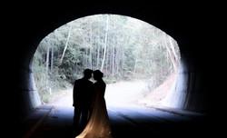 Maroochy Bushland Wedding