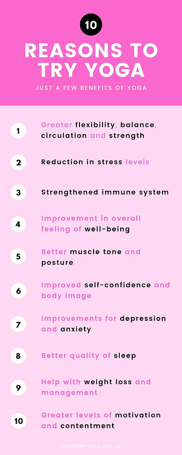 Reasons to try yoga.jpg