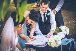 Moreton Bay Wedding Photography