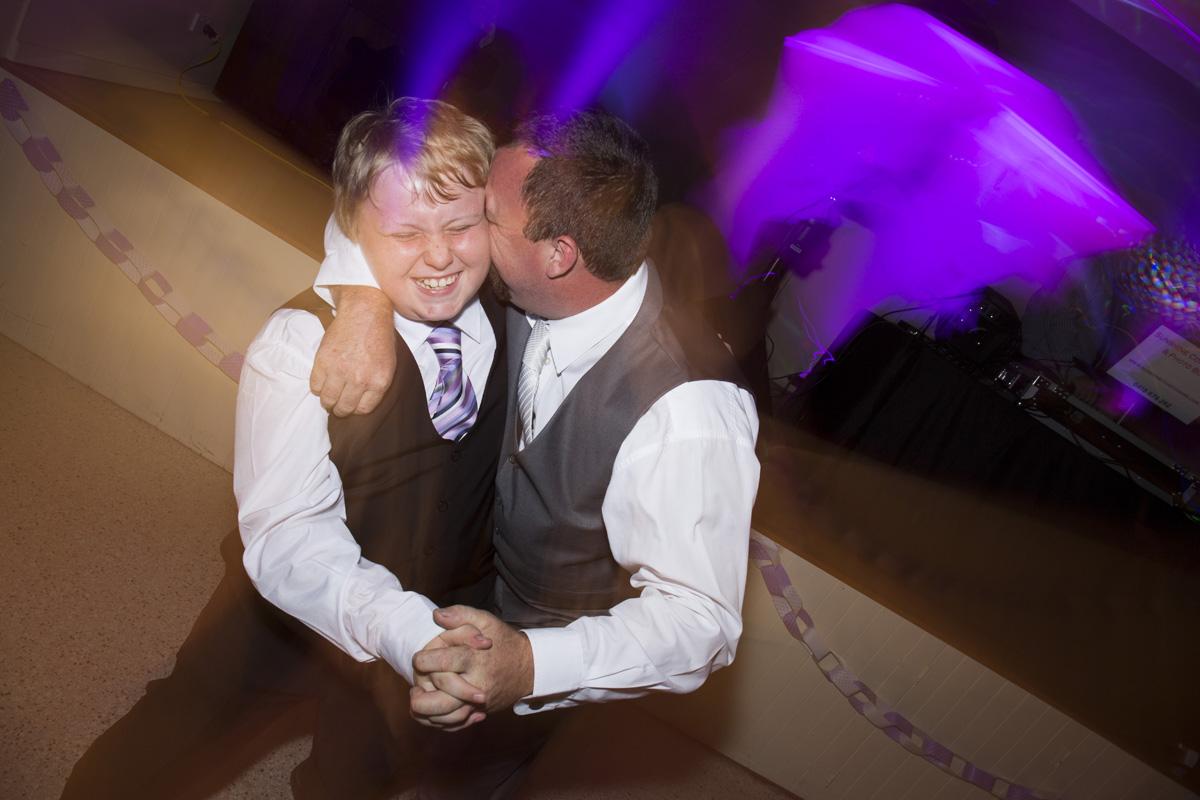 Maleny Wedding Photogrnon_David_0855
