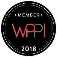WPPI-Member-2018.jpg