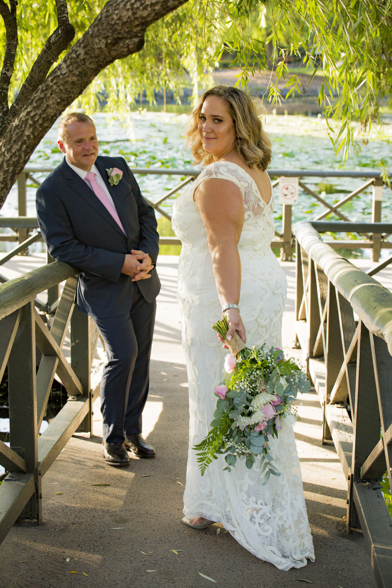 Brisbane Wedding