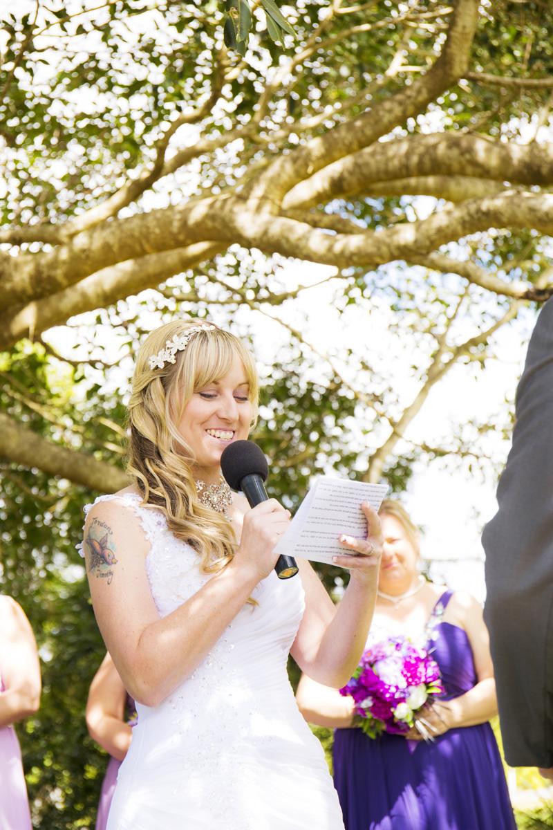 Maleny Wedding Photographer525