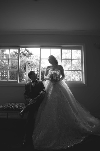 10 Tips for you to help your photographer to get perfect Wedding Photos