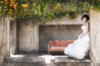 How to find my Wedding Photographer that suitable for me?
