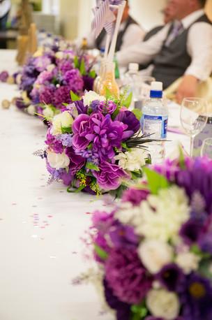 Montville Wedding Photographer