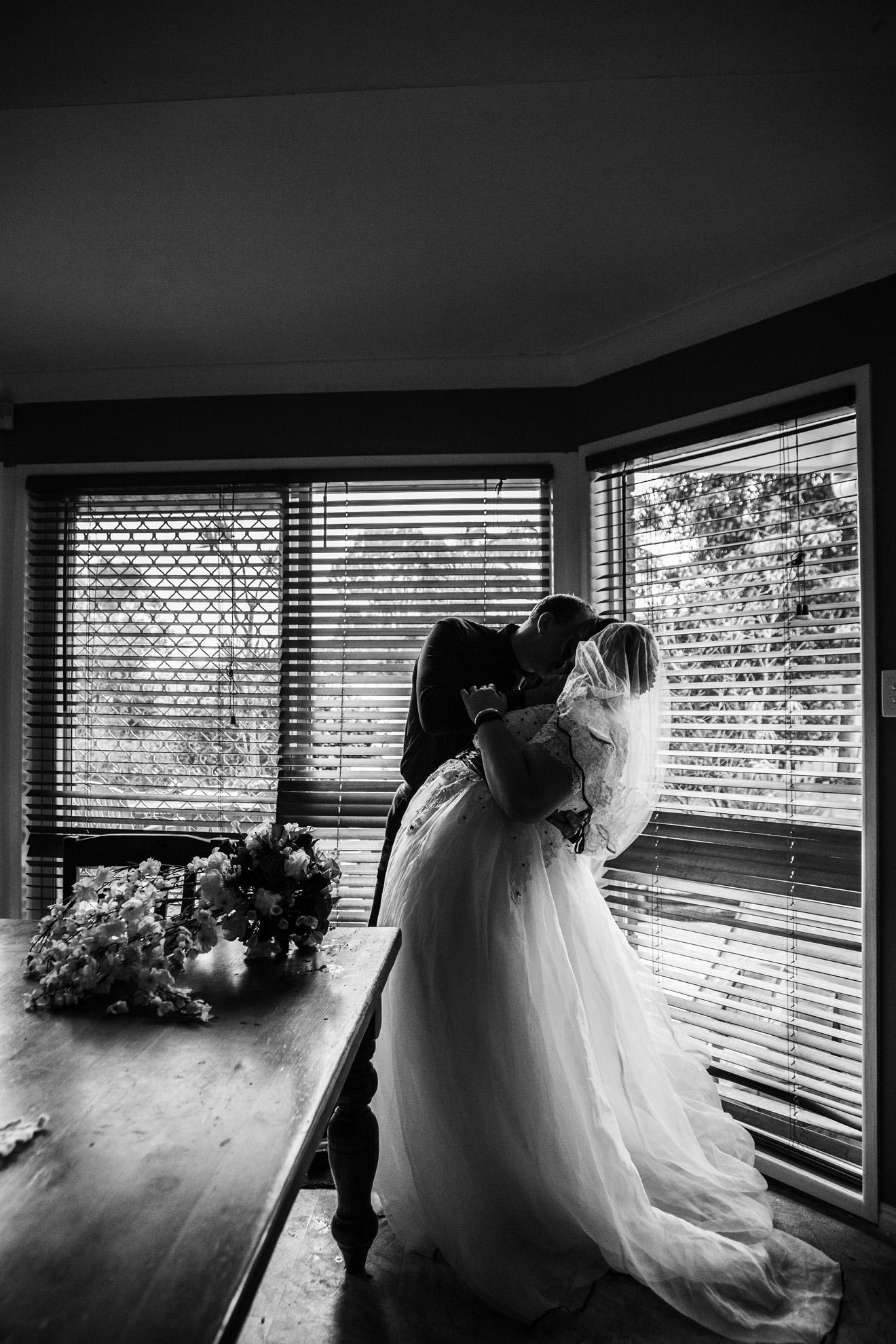 Brisbane Wedding Photographer1