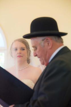 Mt Tamborine Wedding Photography
