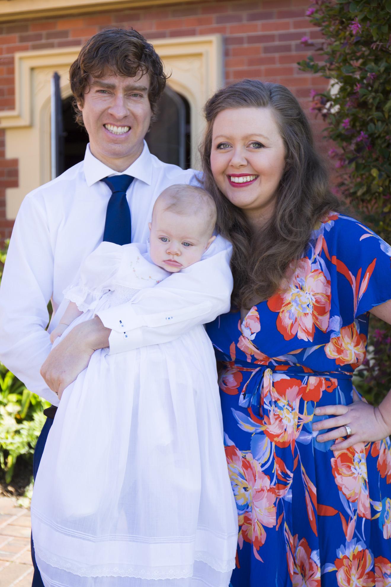 Brisbane Baptism Photographaptism007