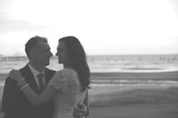 Redcliffe Wedding Photography84
