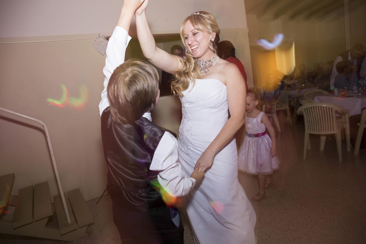Maleny Wedding Photographer0949