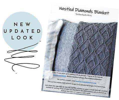 Knitting Pattern Design.png