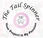 the tail spinner logo.jpg