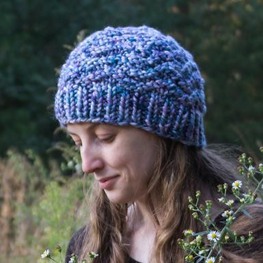 Windy Shores Hat