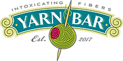 yarn bar.png