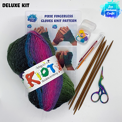 Pixie-Deluxe-Kit-600x600.png