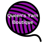 QYB Logo WO Background.png