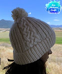 Sheridan-Hat-Profile-Cream.jpg