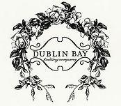 Dublin Bay Knitting Co.jpg
