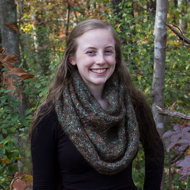 Endless Woods Cowl