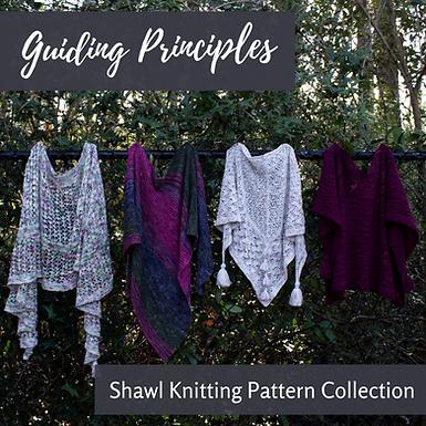 Guiding Principles Collection