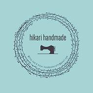 hikari handmade.jpg