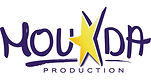 MoukdaProductionLogo.jpg