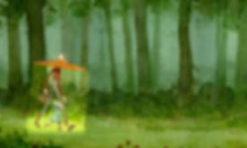 Umbrellas horizontal still (1).jpg