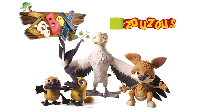 maquette Zoobox.png