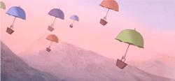 umbrellas 3.PNG