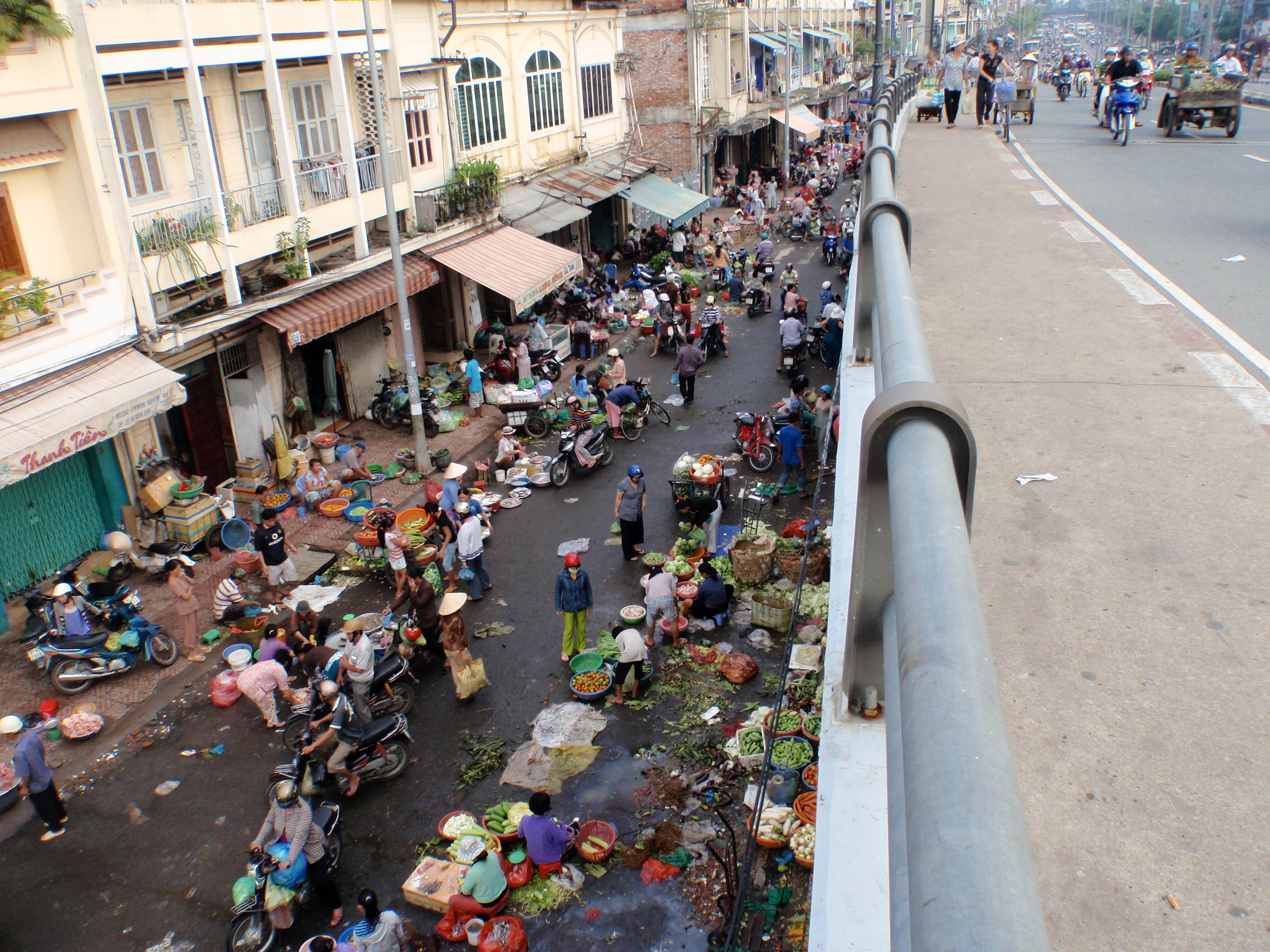 Asia trip up to Hanoi 817