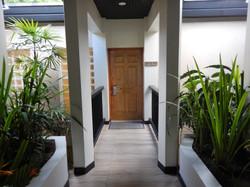 The Mokosoi Suite. The ultimate