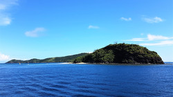 Islands of Yasawa