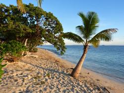Life at Bounty Island Resort