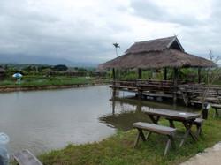 Pai Northern Thailand