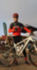 CD_coaching_entrainement_cyclisme_vélo.j