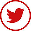 Epicurieux twitter rouge clement chevrie