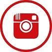 Epicurieux instagram rouge clement chevr