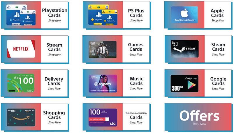 Like Cards Sample Cards.JPG